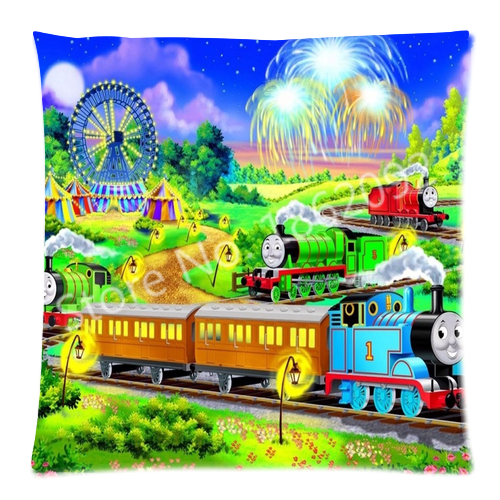 Popular Cute Pillow Cases Buy Cheap Cute Pillow Cases Lots
