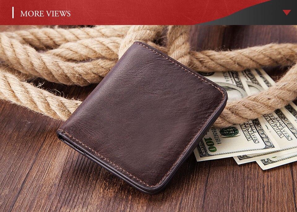 woman-wallet_12
