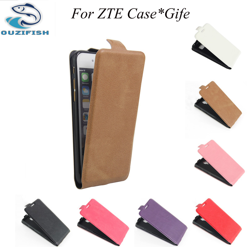 best zte blade a462 flip list and get free shipping - na3hf859