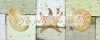 الجملة البحرية التذكاري قماش اللوحة النفط اللوحة صورة ل غرفة الجلوس جدار ديكور كرافت RZD03649 وحدات