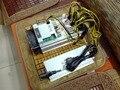 Antminer S7 4.73 Т включают питания ASIC шахтер Bitcoin шахтера БТД Горной машины 28nm BM1385 чип SHA256 шахтер