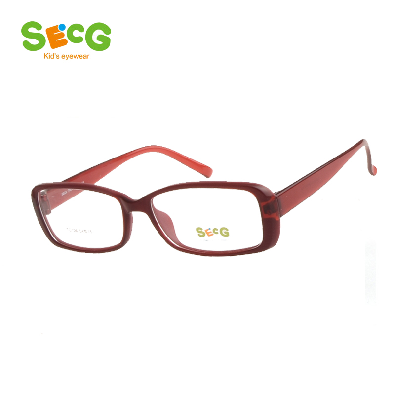 2016 SECG Kid'S Eyewear Rubber <font><b>Frame</b></font> Resin <font><b>Lens</b></font> Girls <font><b>And</b></font> Boys Fashion Children <font><b>Glasses</b></font> <font><b>Polarized</b></font> <font><b>Glasses</b></font>