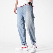 dzień klasyczne spodnie dżinsy