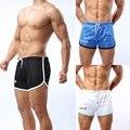 New Design Men's Fashion Breathable Lounge Shorts Tks Boxer Sexy