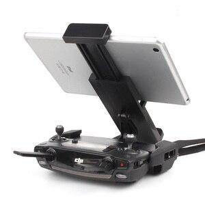 Image 4 - Ultimo Supporto Piegante Controller 4.7in 12.9in Del Telefono/Tablet Esteso Il Supporto + Cintura Regalo per DJI SPARK Mavic Pro mavic2 Mini ARIA