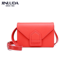 цены Summer New Womens Bags Handbags MiNi Small Bag Women Shoulder Bags For Women 2018 Simple Evening Handbag