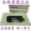 KEYENCE FS-N11CP волоконный усилитель FS-N11CN