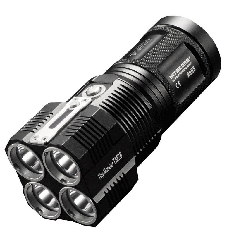 lampada de inundacao lumens lanterna 8 holofote super 02