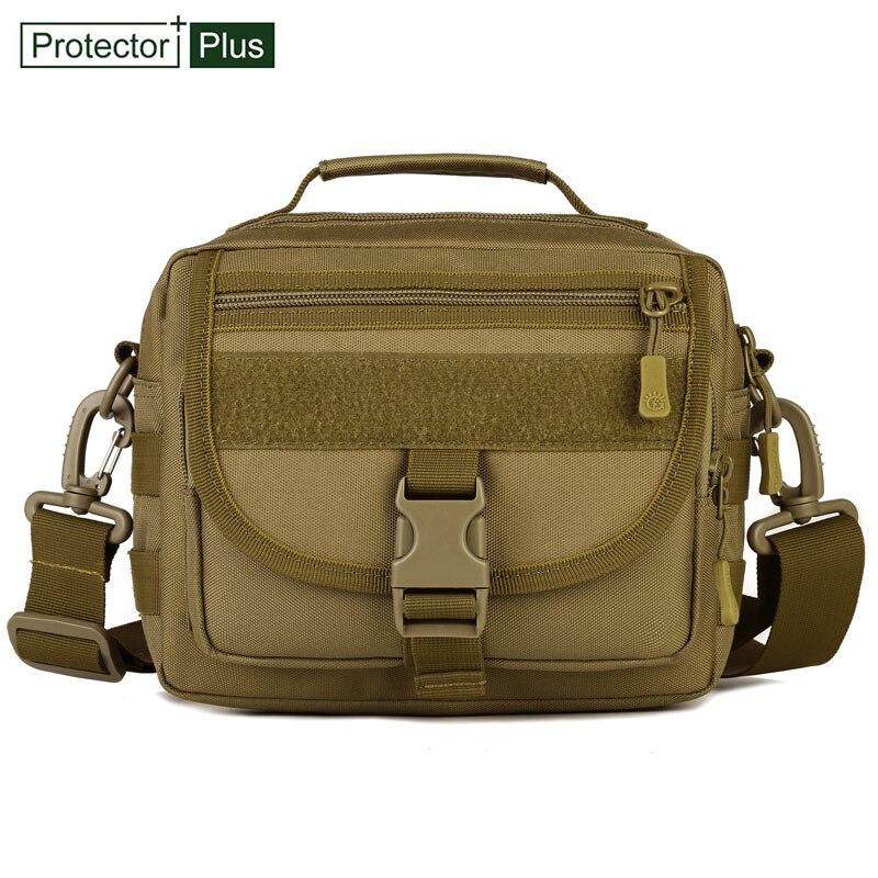 TASCHEN - Handtaschen Schutz 8nUiCbuHr