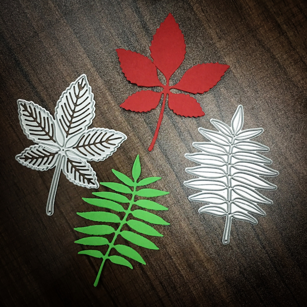 Leaves stencils for walls images home wall decoration ideas leaves stencils for walls image collections home wall decoration leaves stencils for walls choice image home amipublicfo Images