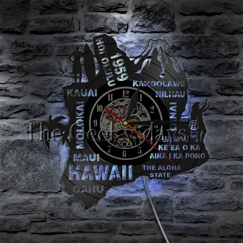 KHDZ-12060017 L #0 (2)