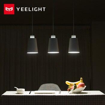 Xiaomi Original YEELIGHT luces comedor moderno restaurante café ...