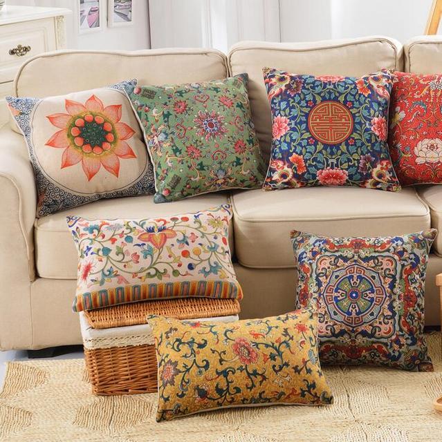 sofa orientalischer stil On sofa orientalischer stil