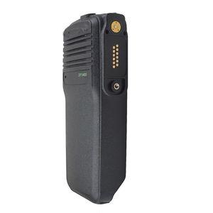 Image 4 - PMLN4922 obudowa Case remont zestaw dla MOTOROLA XIR P8200 DP3400 DP3401 XPR6350 XPR6500 DGP4150 dwukierunkowe Radio