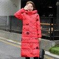 winter jacket women down coat ukraine manteau femme hiver womens winter jackets and coats doudoune femme jaqueta feminina casaco