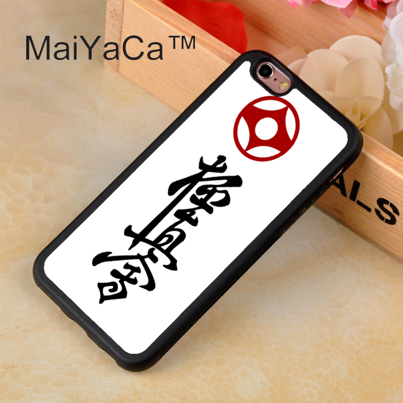 456_kyokushin-karate-north-bondi-north-bondi-martial-arts-bba7-300x0
