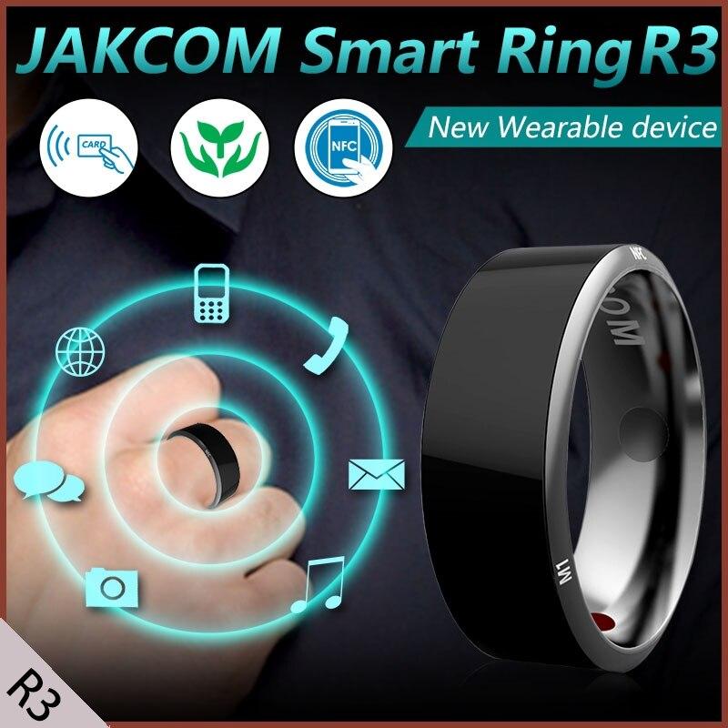 JAKCOM R3 Intelligent Anneau vente Chaude dans Bracelets comme cicret intelligente bracelet Fitness Tracker Montre Moniteur de Sommeil