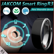 лучшая цена JAKCOM R3 Smart Ring Hot sale in Wristbands like cicret smart bracelet Fitness Tracker Watch Sleep Monitor