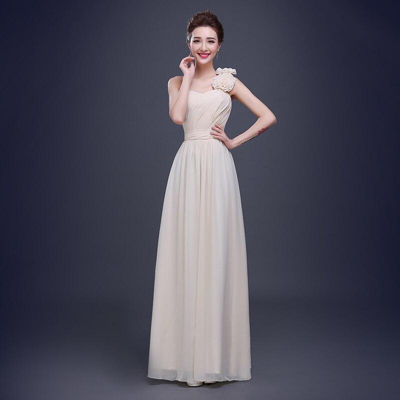 Bonito Verdaderos Vestidos De Dama De Honor Ideas Ornamento ...
