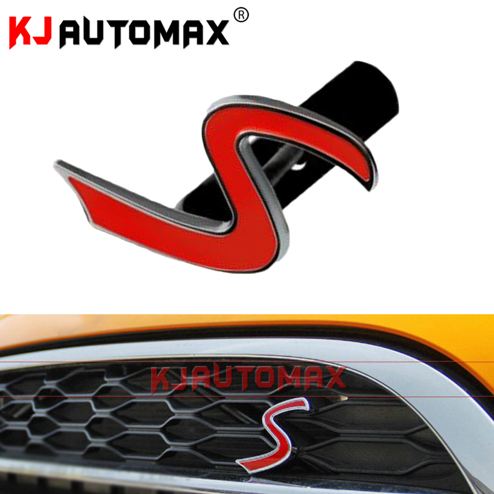Sitzbezüge Auto Camouflage Top 10 Most Popular Front Grill Embleme Ideas And Get Free