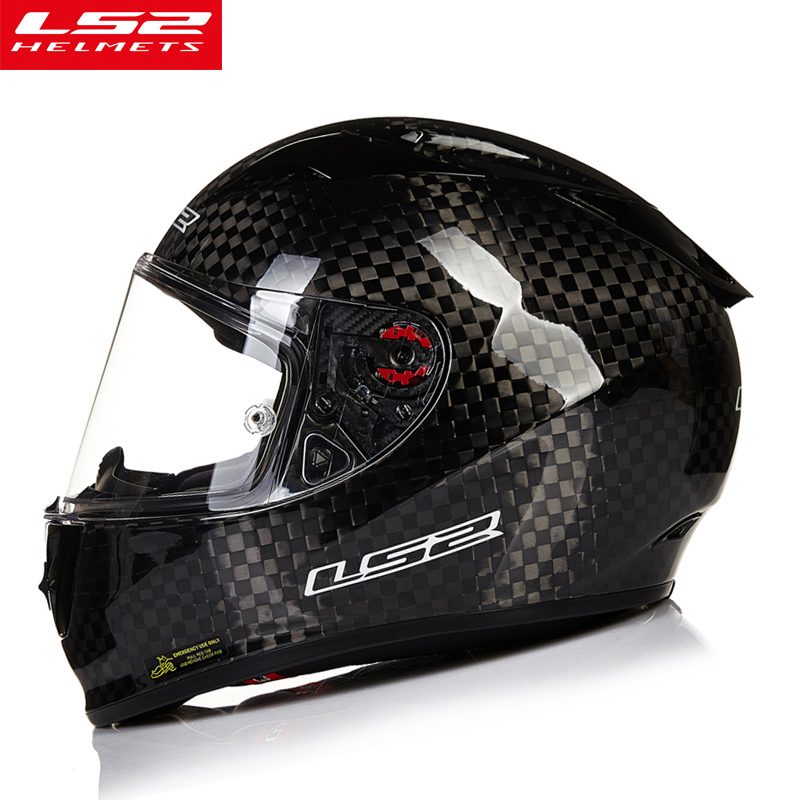 LS2 FF323 full face motorcycle helmet casco moto helmet Women Man motocross casco ls2 helmet 100% Genuine ls2 helmet