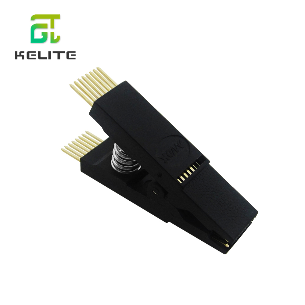 Ecg Module Ad8232 Measurement Pulse Heart Monitoring Sensor Meter Lcr Gm328a Test Clip For Sale Electroniccircuitsdiagrams 1pcs Lot Programmer Testing Sop16 Sop Soic 16 Soic16 Dip16 Dip Pin Ic