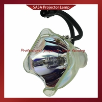 180Days Warranty High Quality NP01LP 50030850 Replacement Projector Bare Lamp For NEC NP1000 NP2000 Projectors
