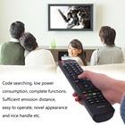 Universal Home Smart...