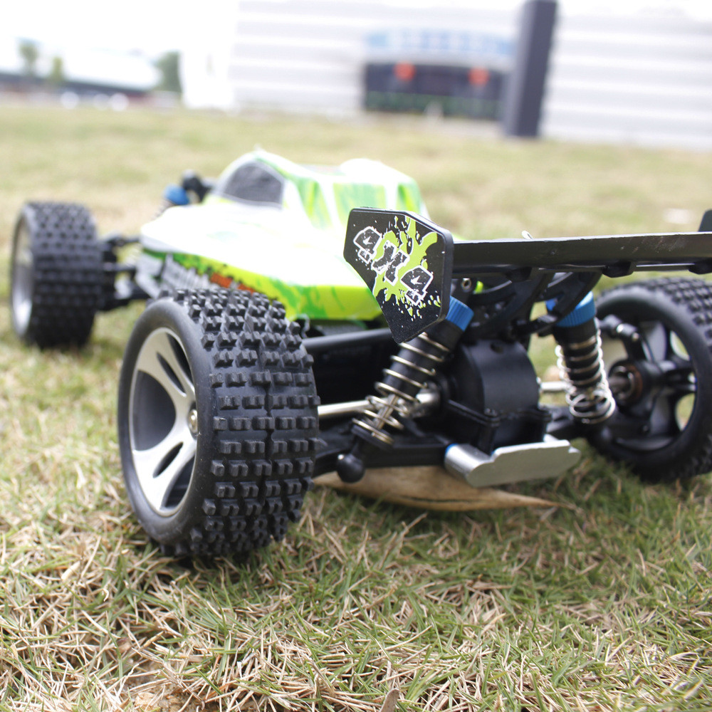 RC Natural Buggy A959-B 11