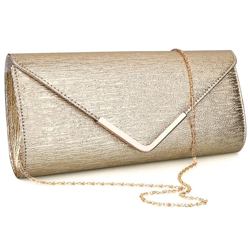 New Arrive Fashion Ladies Upscale Evening Party Women' Handbags Small Clutch Bag Female Banquet Purse Handbag High Quality