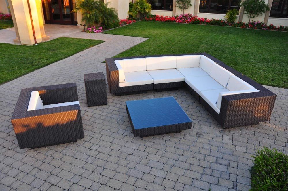 Hd Design Resine.Us 999 0 2017 Hd Design Resin Wicker French Style Furniture Used Hotel Outdoor Furniture In Garden Sofas From Furniture On Aliexpress