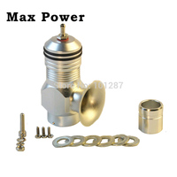 Wholesale High Quality Auto Turbo Blow Off Parts Universal Turbo Car Blow Off Valve Bov003