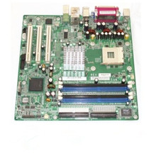 351067-001 Socket 478 Motherboard System Board Mainboard for DX2000MT