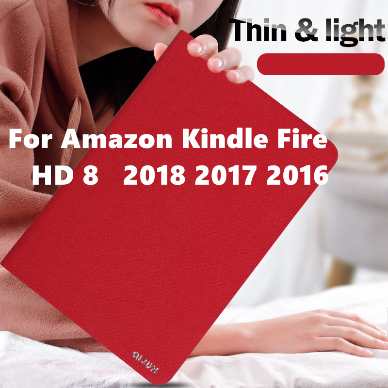 top 10 most popular amazon kindle fire 8 list and get free shipping