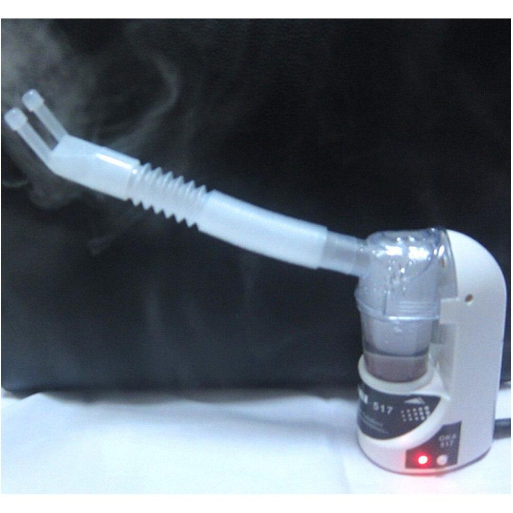Medical Vaporizer Medical Treatment Apparatus  Medical Handheld Healthcare  Ultrasonic Mini Asthma Atomizer Inhaler Neb ranju bansal rakesh yadav and gulshan kumar asthma molecular basis and treatment approaches