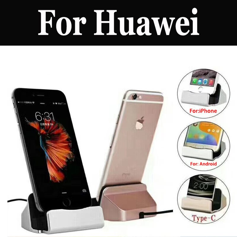 Worldwide delivery huawei honor 4c charger in NaBaRa Online