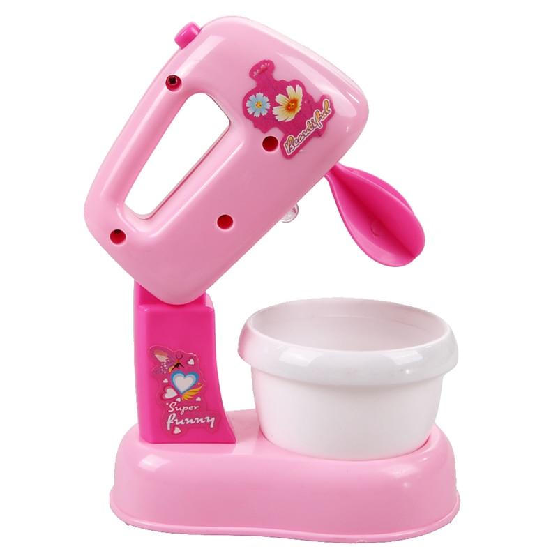 Wunderbar Spielzeug Küchengeräte Ideen - Ideen Für Die Küche ...
