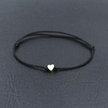 acheter bracelet pour sa copine