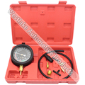 Universal Vacuum Tester&Fuel Pump Gauge&Fuel Pump Tester Car Truck Tool