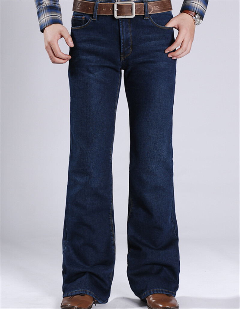 Online Get Cheap 26 Jeans -Aliexpress.com | Alibaba Group