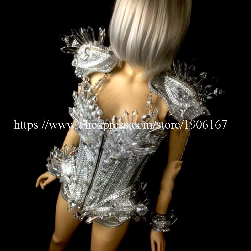 Sale Hot Dress Led 3
