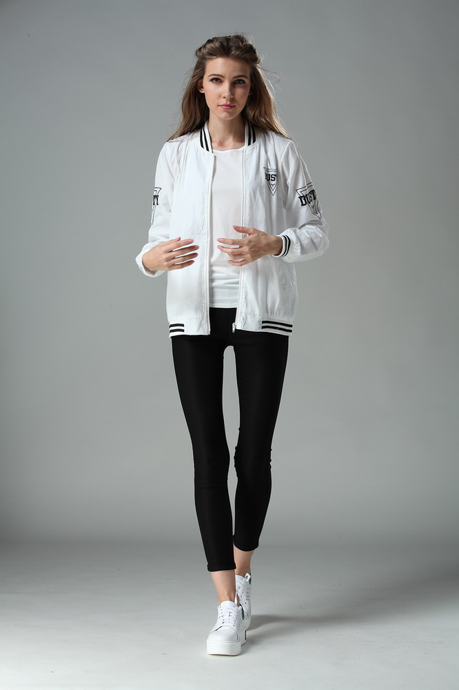 Compare Prices on Womens Bomber Jacket- Online Shopping/Buy Low ...