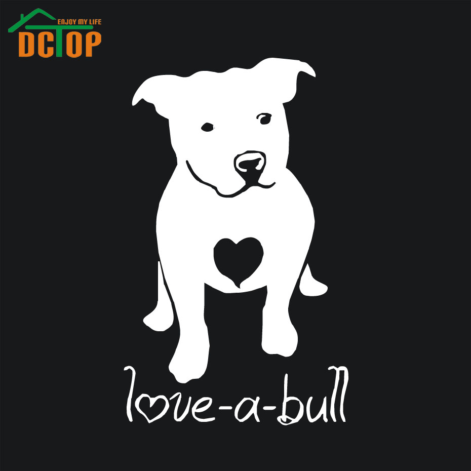Love Dog Rescue Reviews