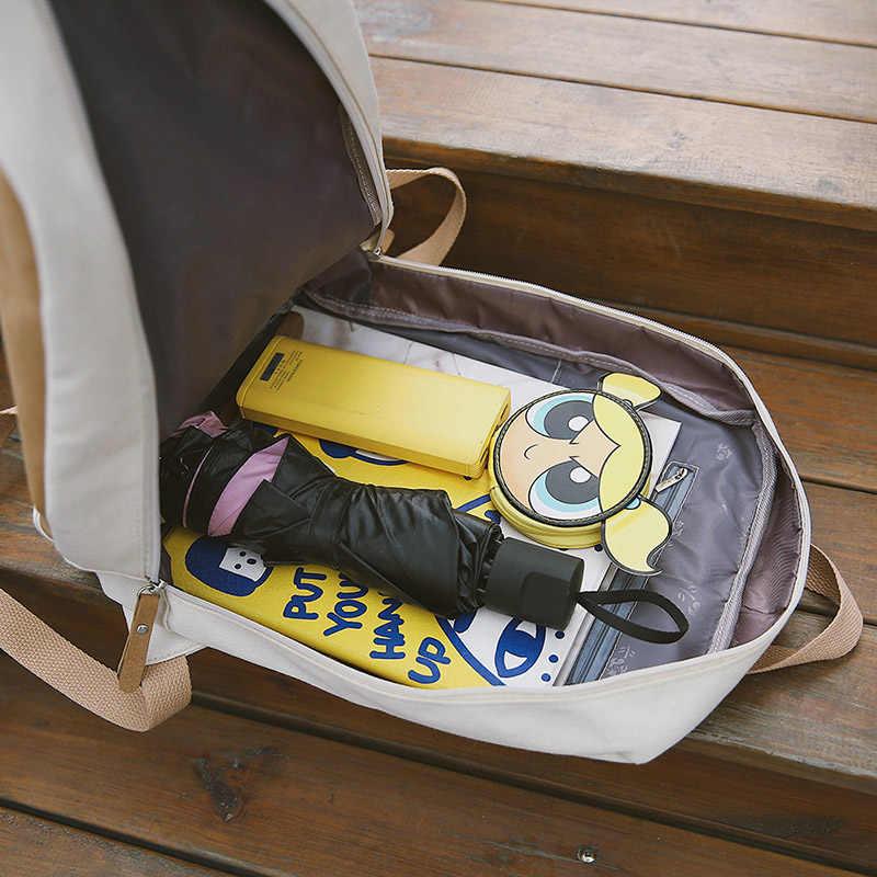 2019 женский рюкзак женская сумка на плечо школьная сумка для девочки-подростка детский дорожный рюкзак для женщин