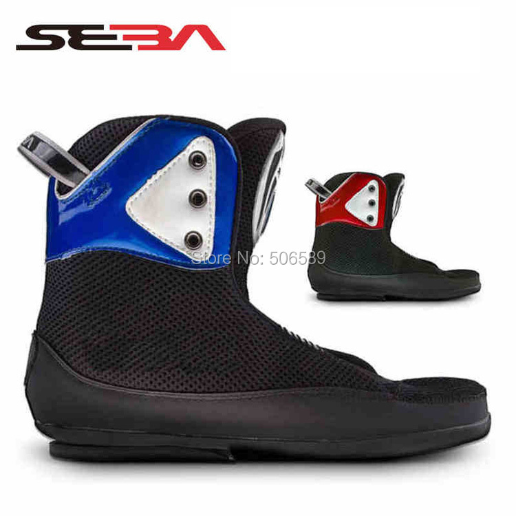 Free Shipping Roller Skates Inner Parts Boots  #35-#43 Red Black Blue
