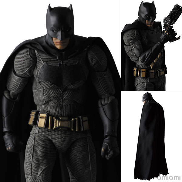 NEW hot 16cm batman Dark Knight Rises movable Action figure toys collection doll Christmas gift with box new hot 13cm the night hunter vayne action figure toys collection doll christmas gift no box