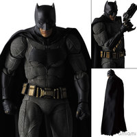 NEW hot 16cm batman Dark Knight Rises movable Action figure toys collection doll Christmas gift with box