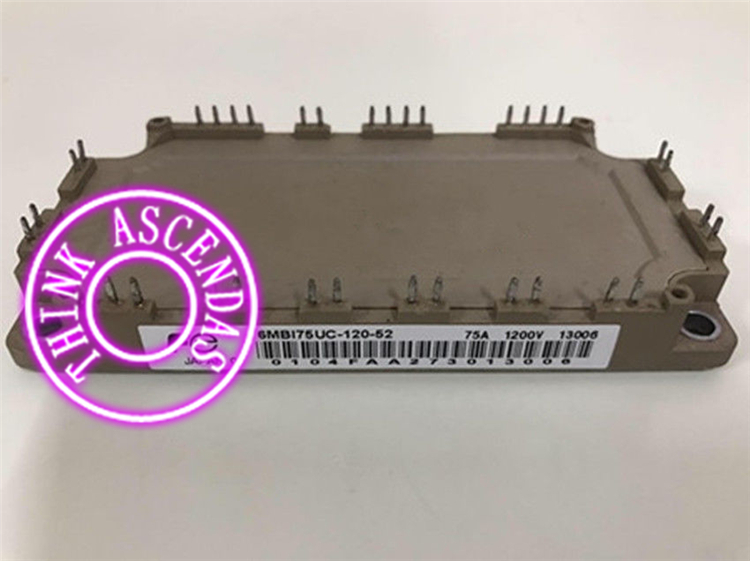 Original New IGBT 6MBI75UC-120-52 / 6MBI100S180 / 6MBI100U4B-120 / 6MBI100U4B120 / 6MBI150FA-060 / 6MBI150FB-060 dmwd mini toaster electric oven multifunction timer making biscuits bread cake pizza cookies baking machine 12l liter 900w eu us page 3