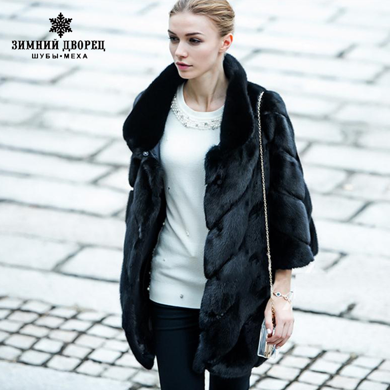Online Get Cheap Real Fur Coats -Aliexpress.com | Alibaba Group