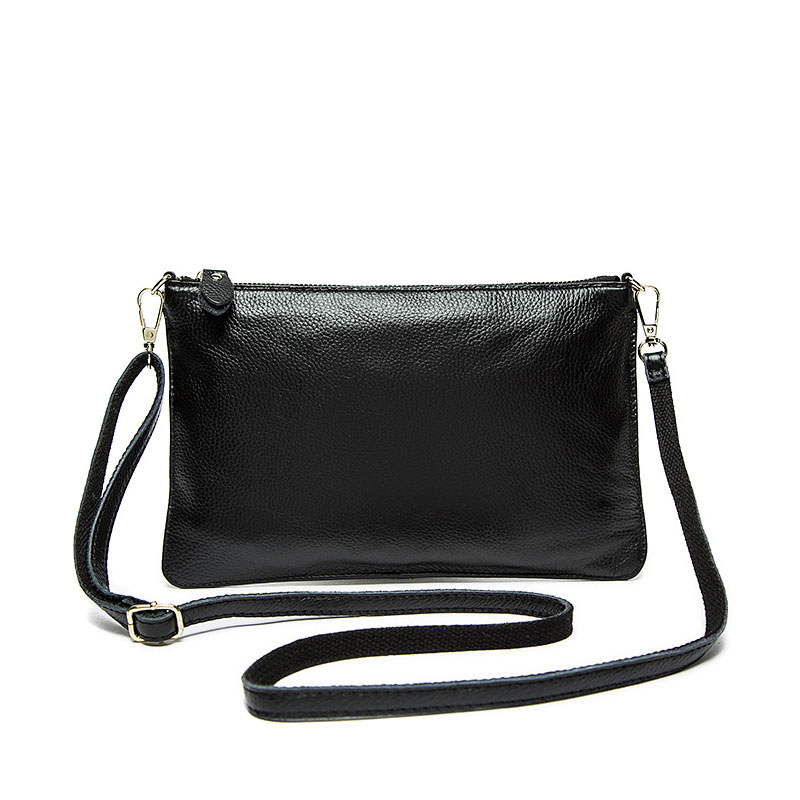 fashion women handbag small genuine leather shoulder bag girls rear leather crossbody bag female purse cowhide messenger bag все цены